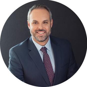 Dr. Francisco Carlos