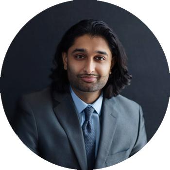Dr. Vishal Gohel