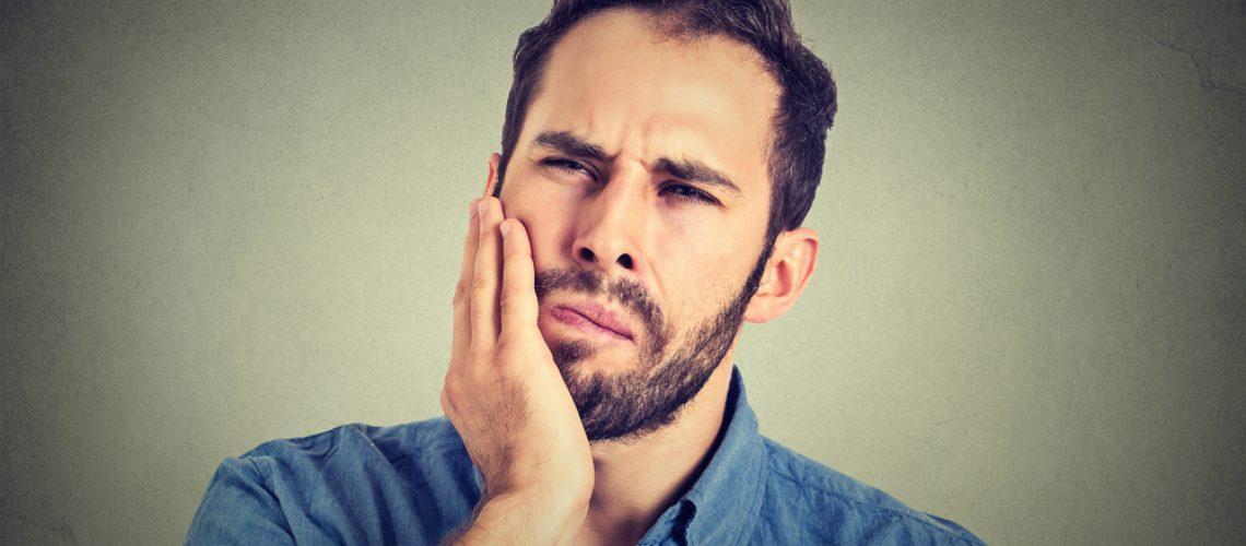 New Ways to Treat Gum Disease